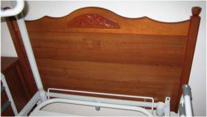 GPM Celo postele