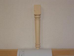 HPIM0981