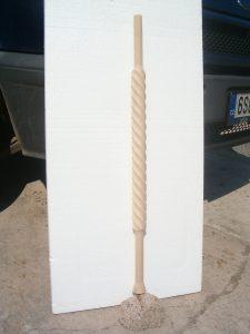 HPIM1863